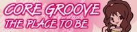 10 CORE GROOVE