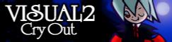 4 VISUAL 2