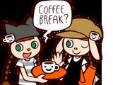 Cup-kun