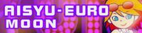 13 AISYU-EURO