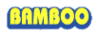 Bamboo6Banner 2P