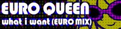 2 EURO QUEEN