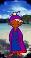 Chiyoko2P
