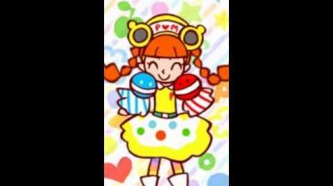 POP'N POP 「Like a pop'n music」