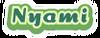 Nyami Usa banner