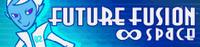 15 FUTURE FUSION