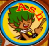 AshSelect8