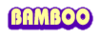 Bamboo1Banner 2P