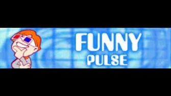 FUNNY 「PULSE」