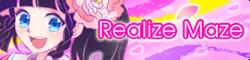 LT Realize Maze JAEPO 2014