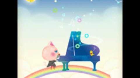 TWINKLE POP 「Twinkle Wonderland」