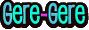 GereGere2PBanner
