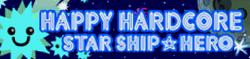 17 HAPPY HARDCORE