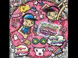 Tokyo Girl (pop'n mix)