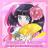 Realize Maze