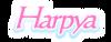 HarpyaBanner