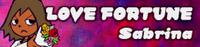 10 LOVE FORTUNE