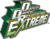 DDRExtreme logo