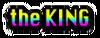 TheKing7Banner
