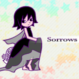 Sorrows