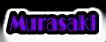 Murasaki banner