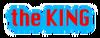 TheKing10Banner 2P