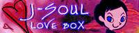 CS10 J-SOUL