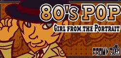 CS6 80's POP older