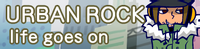 20 URBAN ROCK