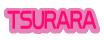 Tsurara 19 banner
