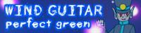 11 WIND GUITAR