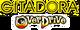 GITADORA OverDrive logo