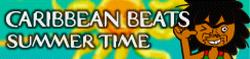 10 CARIBBEAN BEATS