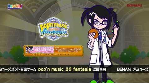 Thumbnail for version as of 21:56, September 5, 2012