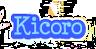2P Kicoro