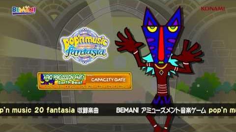 Thumbnail for version as of 21:49, September 5, 2012
