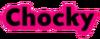 Chocky
