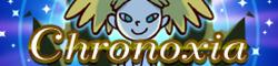 LT Chronoxia