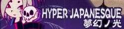 Hyper Japanesque