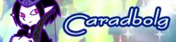 Ec Caradbolg