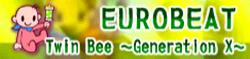 Ee'mall EUROBEAT