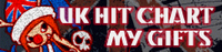 11 UK HIT CHART