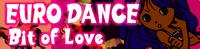 3 EURO DANCE