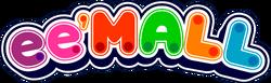 Ee'MALL logo
