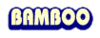 Bamboo8Banner 2P