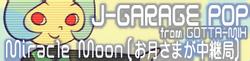 CS2 J-GARAGE POP