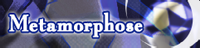 LT Metamorphose