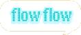 Flow Flow 21 banner