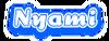 Nyami5Banner 2P