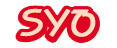 Syo banner
